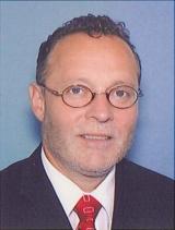 Dr. Ing. Roman Peter Hilmer Müller - getImage